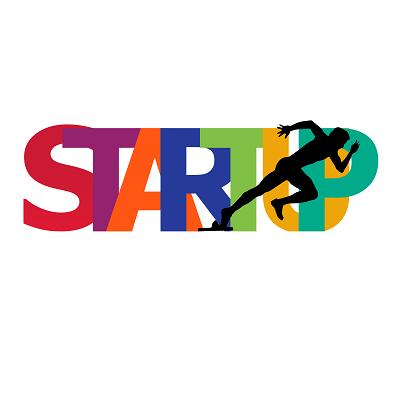 Start vandaag nog met online verkopen!